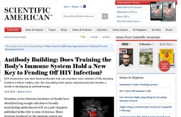 http://www.scientificamerican.com/article.cfm?id=discovery-of-new-antibodies-hiv
