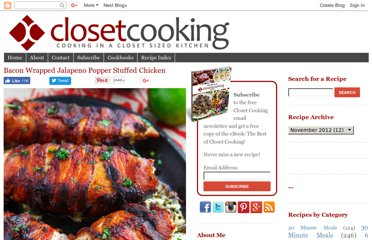 http://www.closetcooking.com/2012/11/bacon-wrapped-jalapeno-popper-stuffed.html