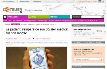 http://www.atelier.net/trends/articles/patient-empare-de-dossier-medical-mobile