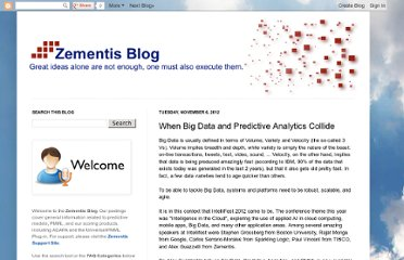 http://adapasupport.zementis.com/2012/11/when-big-data-and-predictive-analytics_6.html