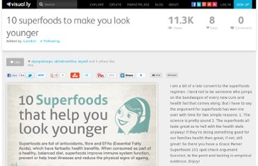 http://visual.ly/10-superfoods-make-you-look-younger