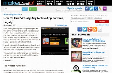 http://www.makeuseof.com/tag/how-to-find-virtually-any-mobile-app-for-free-legally/