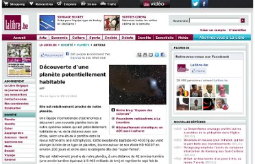 http://www.lalibre.be/societe/planete/article/776645/decouverte-d-une-planete-potentiellement-habitable.html