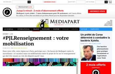 http://www.mediapart.fr/journal/france