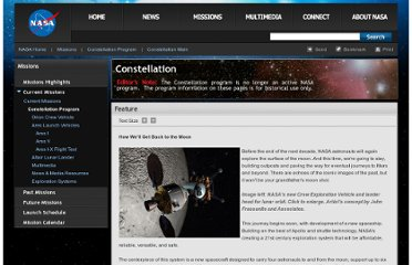 http://www.nasa.gov/mission_pages/constellation/main/cev.html