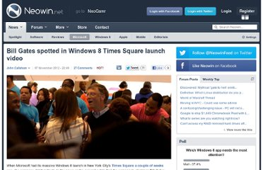 http://www.neowin.net/news/bill-gates-spotted-in-windows-8-times-square-launch-video