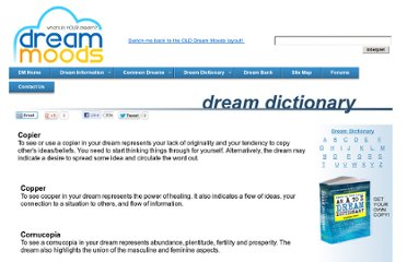 http://dreammoods.com/cgibin/dreamdictionarysearch.pl?method=exact&header=dreamsymbol&search=cop