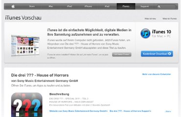 https://itunes.apple.com/de/app/die-drei-house-of-horrors/id451131364?mt=8