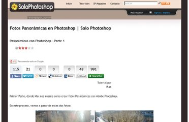 http://www.solophotoshop.com/tutorial/panoramicas-en-photoshop-1/167/