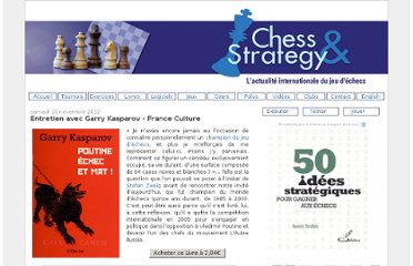 http://www.chess-and-strategy.com/2012/11/entretien-avec-garry-kasparov-france.html