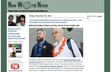 http://nwn.blogs.com/nwn/2012/11/oskar-and-yoz-linden-let-go-from-linden-lab.html