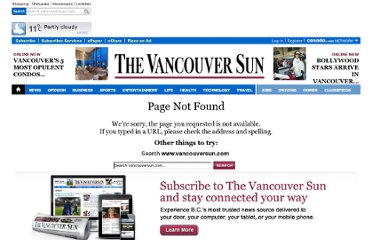 http://www.vancouversun.com/business/technology/Vancouver%20firm%20patent%20expands%20business%20potential/7507620/story.html