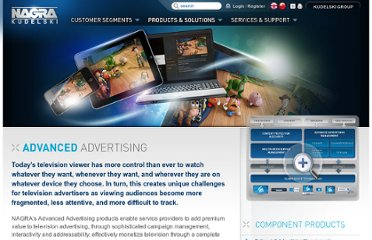 http://www.nagra.com/dtv/products-and-solutions/advanced-advertising/