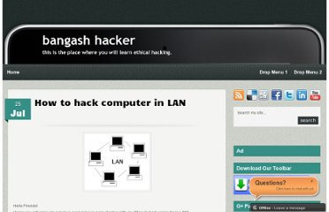 http://bangash-hacker.blogspot.com/2011/07/how-to-hack-computer-in-lan.html#