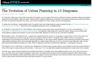 http://m.theatlanticcities.com/design/2012/11/evolution-urban-planning-10-diagrams/3851/