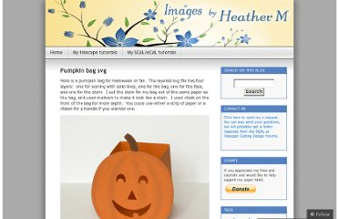 http://imagesbyheatherm.wordpress.com/2009/10/12/pumpkin-bag-svg/