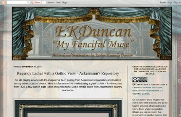 http://www.ekduncan.com/2011/11/regency-ladies-with-gothic-view.html
