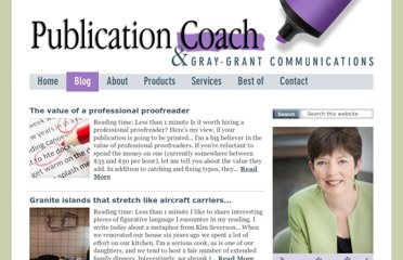 http://www.publicationcoach.com/blog/