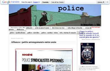 http://police.etc.over-blog.net/article-alliance-petits-arrangements-entre-amis-53720803.html