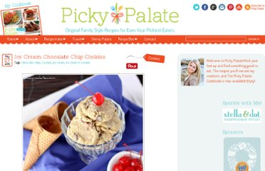 http://picky-palate.com/2010/05/27/ice-cream-chocolate-chip-cookies/
