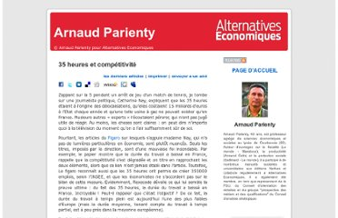 http://alternatives-economiques.fr/blogs/parienty/2012/10/31/35-heures-et-competitivite/#more-126