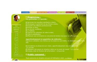 http://www.dac-france.fr/suivi-client-suite.htm