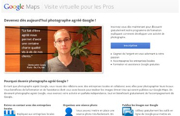 http://www.google.fr/intl/fr/help/maps/businessphotos/photographers/