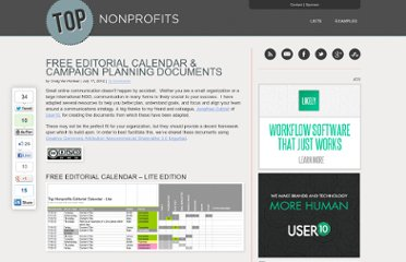 http://topnonprofits.com/free-editorial-calendar-campaign-planning-documents/
