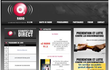 http://91.121.176.26/o2_radio/index.html
