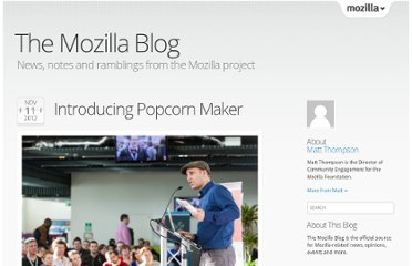 https://blog.mozilla.org/blog/2012/11/11/popcorn-maker/