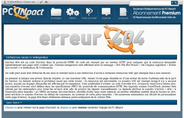 http://www.pcinpact.com/Error/Execute404?aspxerrorpath=/dossier/hadopi-automatisme-avertissement-streaming-commiss/1.htm