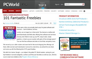 http://www.pcworld.com/article/130045/fantastic_freebies.html