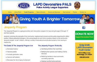 http://devonshire-pals.org/youth-programs/jeopardy-program/