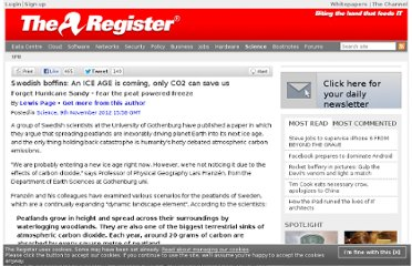 http://www.theregister.co.uk/2012/11/09/peat_ice_age_coming_only_co2_can_save_us/