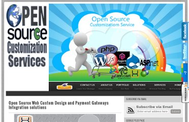 http://opensourcecustomizationservices.blogspot.com/2012/11/open-source-payment-gateways-integration.html