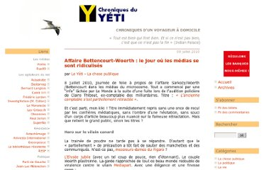 http://yetiblog.org/index.php?post/Affaire-Sarkozy/Woerth/Bettencourt