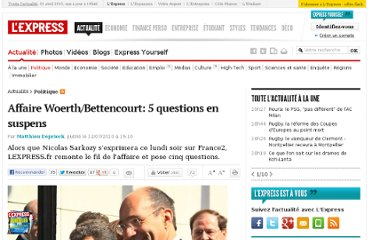 http://www.lexpress.fr/actualite/politique/affaire-woerth-bettencourt-5-questions-en-suspens_905809.html