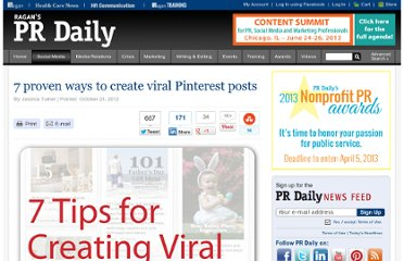 http://www.prdaily.com/socialmedia/Articles/7_proven_ways_to_create_viral_Pinterest_posts_12962.aspx
