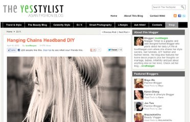 http://www.yesstyle.com/blog/2012-04-19/hanging-chains-headband-diy/