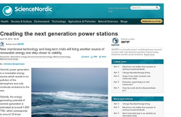http://sciencenordic.com/creating-next-generation-power-stations