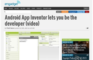 http://www.engadget.com/2010/07/12/android-app-inventor-lets-you-be-the-developer-video/