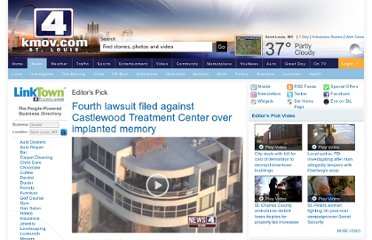 http://www.kmov.com/news/editors-pick/Castelwood-Treatment-Center-Lawsuits-178973201.html