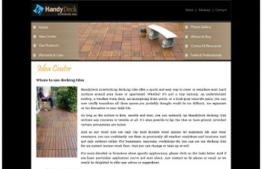 http://www.deckingtiles.com/outdoor_tiles.htm