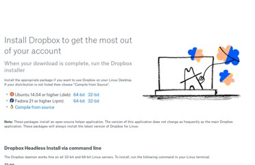 https://www.dropbox.com/downloading