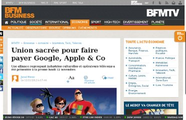 http://www.bfmtv.com/economie/union-sacree-faire-payer-google-apple-and-co-380626.html