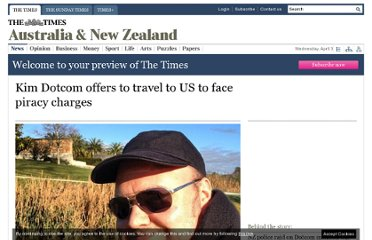 http://www.thetimes.co.uk/tto/news/world/australia-newzealand/article3472003.ece