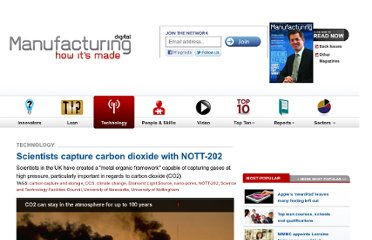 http://www.manufacturingdigital.com/technology/scientists-capture-carbon-dioxide-with-nott-202