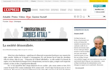 http://blogs.lexpress.fr/attali/2010/07/la-societe-demoralisee.php