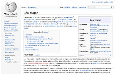 http://fr.wikipedia.org/wiki/L%C3%A9o_Major