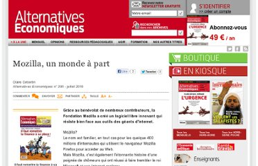 http://www.alternatives-economiques.fr/mozilla--un-monde-a-part_fr_art_940_49959.html